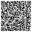 QR code with T-Mobile Agent contacts