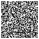 QR code with Badcock Home Furnishings Center contacts