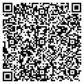 QR code with Grass Roots Lawn Care contacts