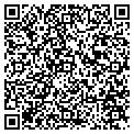QR code with Serentity Salon & Spa contacts
