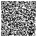 QR code with Best Quick Tax Returns contacts
