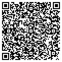 QR code with American Fire Sprinkler Syst contacts