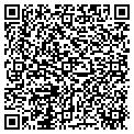 QR code with Cardinal Contractors Inc contacts