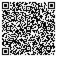 QR code with A Helping Hand contacts