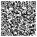 QR code with Bellair Oaks Inc contacts