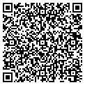 QR code with Buy The Book contacts