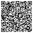 QR code with Lubec Corp contacts