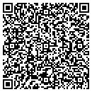 QR code with New Concept Real Estate Service contacts