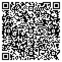 QR code with Certified Computer Repair contacts