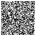 QR code with Bobby Choate Drywall Inc contacts