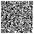 QR code with Sherlock Home Inspections contacts