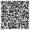 QR code with Once Upon A Child Dev Center contacts
