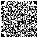 QR code with Lake Mntee State Rcration Area contacts