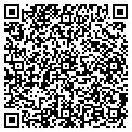 QR code with Builders Design Studio contacts