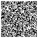 QR code with Davis Do-It-Yourself Plumbing contacts