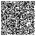 QR code with Nunnelley Group Incorporated contacts