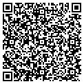 QR code with New Business Systems contacts