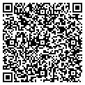 QR code with Spectrum Systems Inc contacts