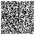 QR code with Camp Creek Pro Shop contacts