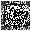 QR code with E & J Tree Moving Inc contacts
