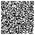 QR code with Hawk Aviation SVC Inc contacts