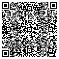 QR code with Mc Coy's Western Outfitters contacts