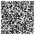 QR code with CB Landscaping contacts