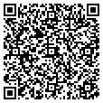 QR code with Tzra Inc contacts