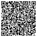 QR code with Polk Enterprises Inc contacts