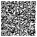 QR code with Nikis Custom Made Drapes contacts
