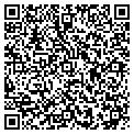 QR code with Tim Evans Construction contacts