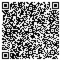 QR code with Sheryl's Cleaning contacts