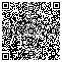 QR code with D & D Garage Doors Inc contacts