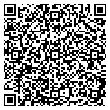 QR code with Satellite Newspaper Na contacts