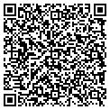 QR code with Audubon Elementary School contacts