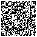 QR code with Little Buddies 24 Hour Day Cr contacts