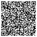 QR code with Home Access Real Estate contacts