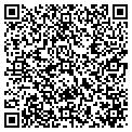 QR code with Sweet Indulgence LLC contacts