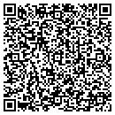 QR code with Florida Engineers Management contacts