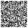 QR code with AFSM Intl Inc contacts