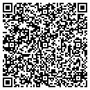 QR code with Stavros Pizza House Sea Side contacts
