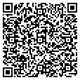 QR code with Kings Things contacts