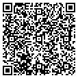 QR code with R & S Drywall contacts