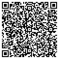 QR code with Miami Group Of Investor's Inc contacts
