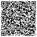 QR code with Coastal Exterior and Design contacts