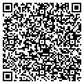 QR code with Arthur Gomberg Do contacts
