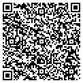QR code with Azalea Branch Library contacts