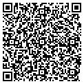 QR code with Miranda Cindy R Dom PA contacts