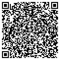 QR code with Bedgood Construction contacts