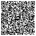 QR code with Show Time Auto Center contacts